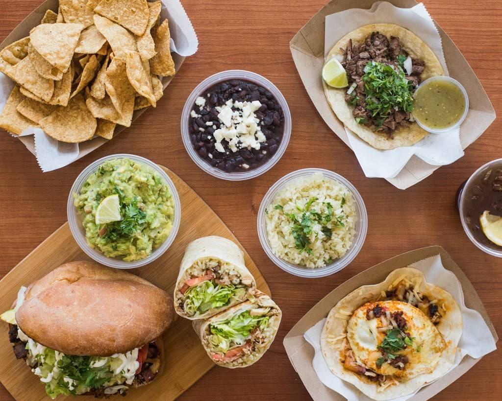 Taco Urbano   restaurant   1204, 151-A North Ave, Villa Park, IL 60181, USA   6303595295 OR +1 630-359-5295