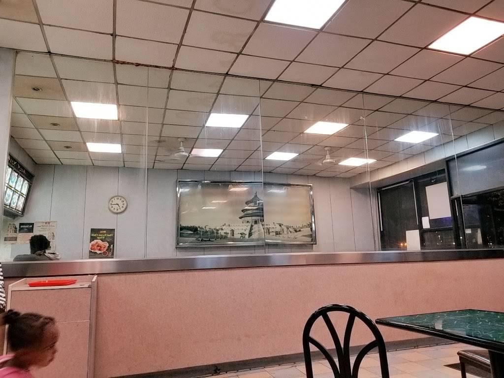 Hunan | restaurant | 2414 34th Ave, Astoria, NY 11106, USA | 7189374958 OR +1 718-937-4958