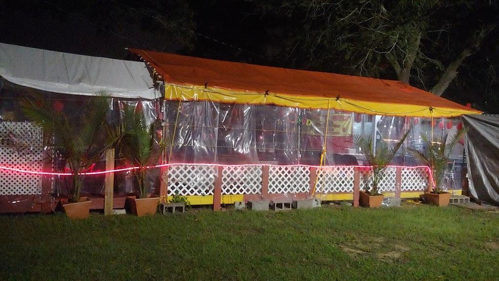Pupusas Eli   restaurant   6201 Tippin Ave, Pensacola, FL 32504, USA   8503139843 OR +1 850-313-9843