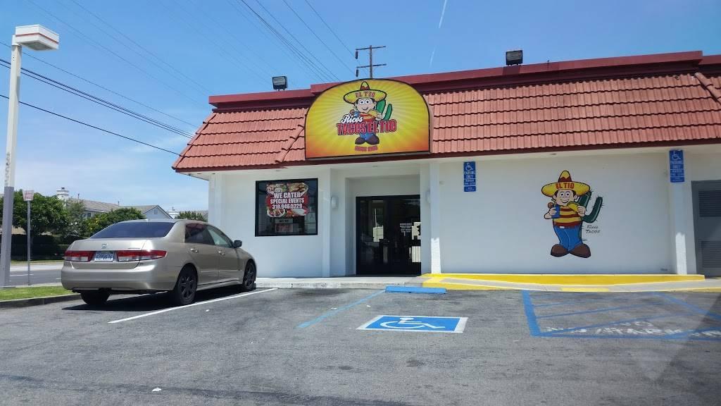 70f7a8580ec2643b0d96355b3b4f39b7  united states california los angeles county gardena 295442 ricos tacos el tio inchtm - Tottino's Pizza & Louisiana Gardena Ca