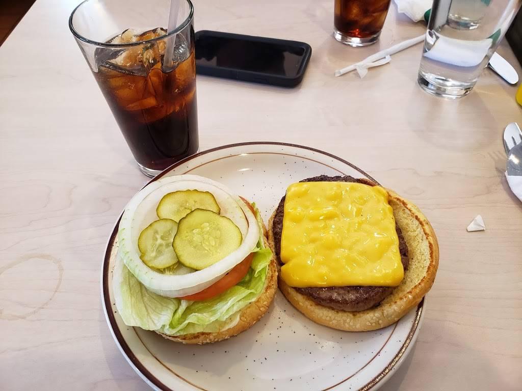 Kens Coney Island Restaurant | restaurant | 100 S Ortonville Rd, Ortonville, MI 48462, USA | 2486275967 OR +1 248-627-5967