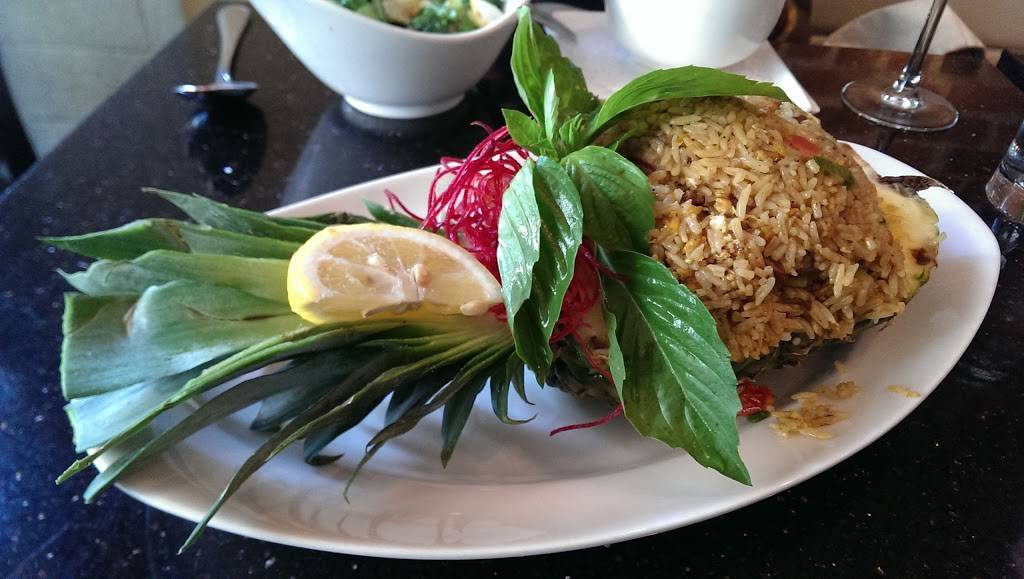 Opai Thai | restaurant | 722 Amsterdam Ave, New York, NY 10025, USA | 2128668989 OR +1 212-866-8989
