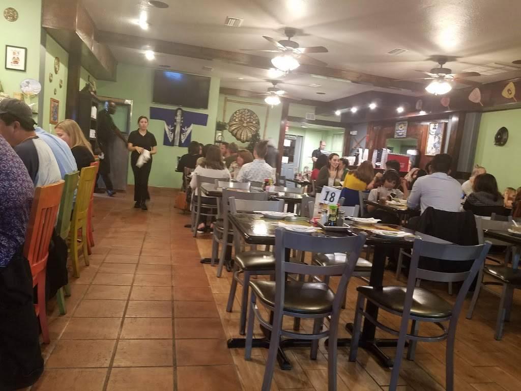 Kazus Sushi   restaurant   5706 Main St, New Port Richey, FL 34652, USA   7278424477 OR +1 727-842-4477