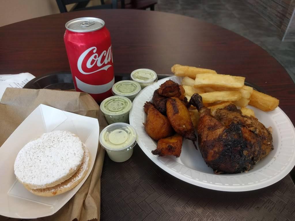 Pollo Peru   restaurant   1015 Dranesville Rd, Herndon, VA 20170, USA   7034294672 OR +1 703-429-4672