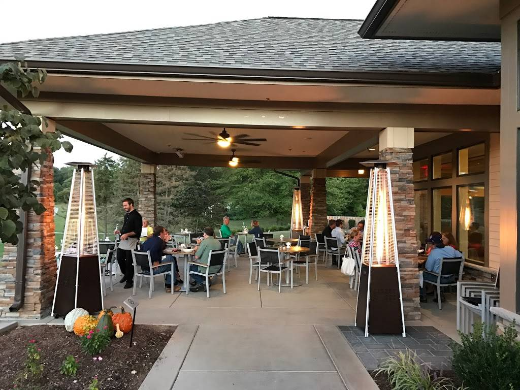 The Turn House | restaurant | 11130 Willow Bottom Dr, Columbia, MD 21044, USA | 4107402096 OR +1 410-740-2096