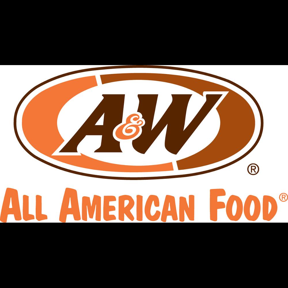 A&W Restaurant | restaurant | 2220 Lebanon Church Rd, West Mifflin, PA 15122, USA | 4126539993 OR +1 412-653-9993