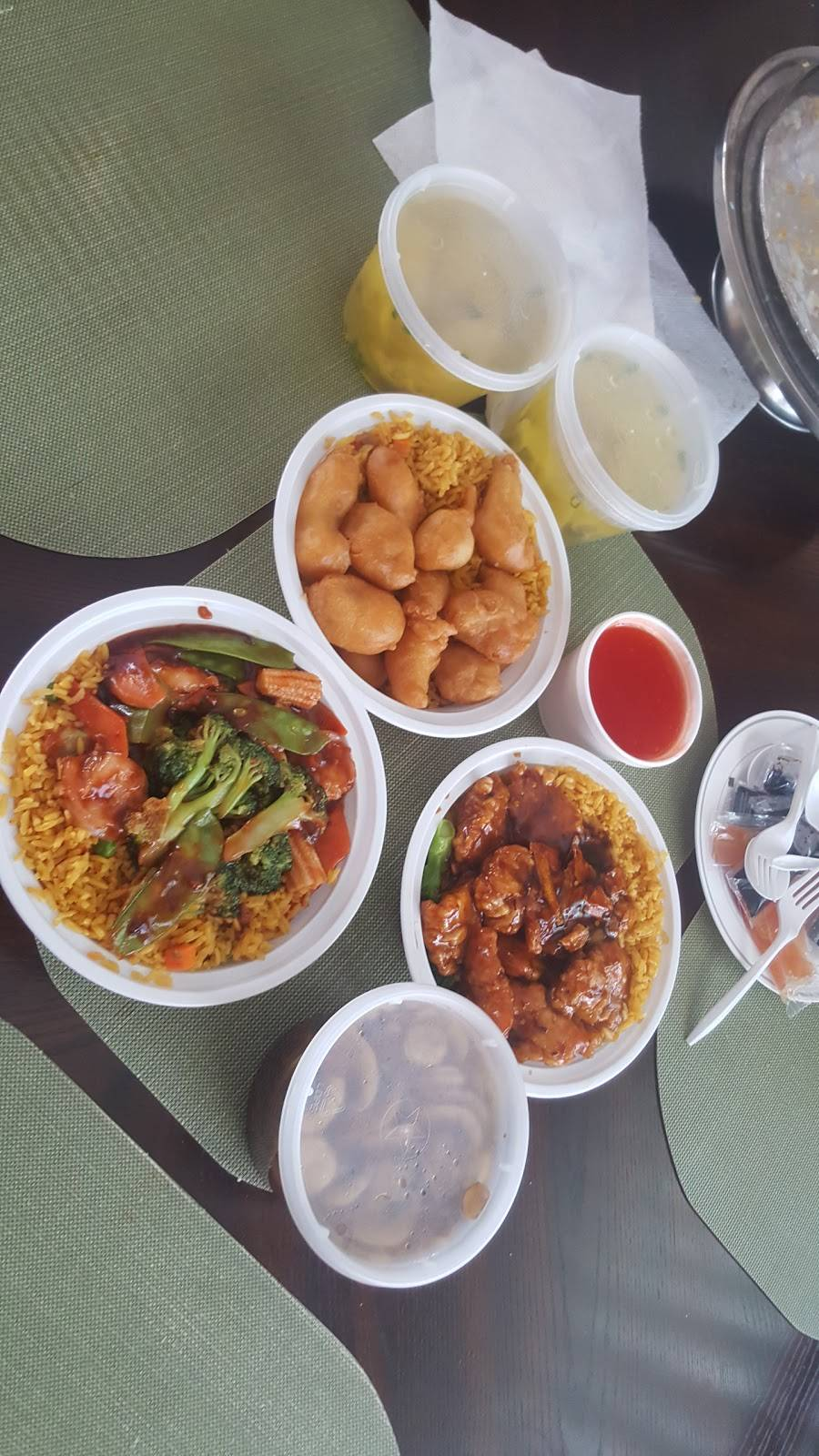 Phoenix House | meal delivery | 321 Oak St, Uniondale, NY 11553, USA | 5162926198 OR +1 516-292-6198