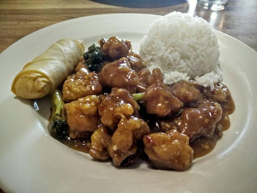 Beijing Wok   restaurant   8106 Brodie Ln # 109, Austin, TX 78745, USA   5122821442 OR +1 512-282-1442
