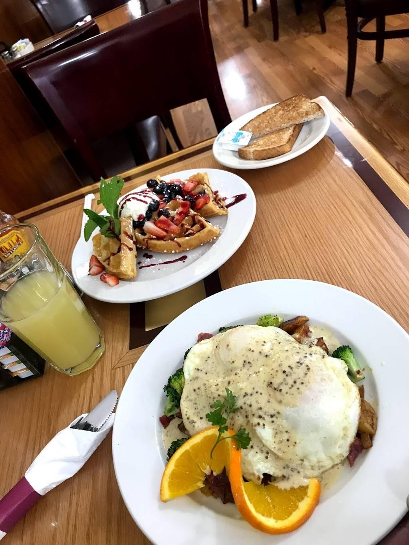 Fridas Breakfast and Lunch | restaurant | 618 Church St, Evanston, IL 60201, USA | 8478596342 OR +1 847-859-6342