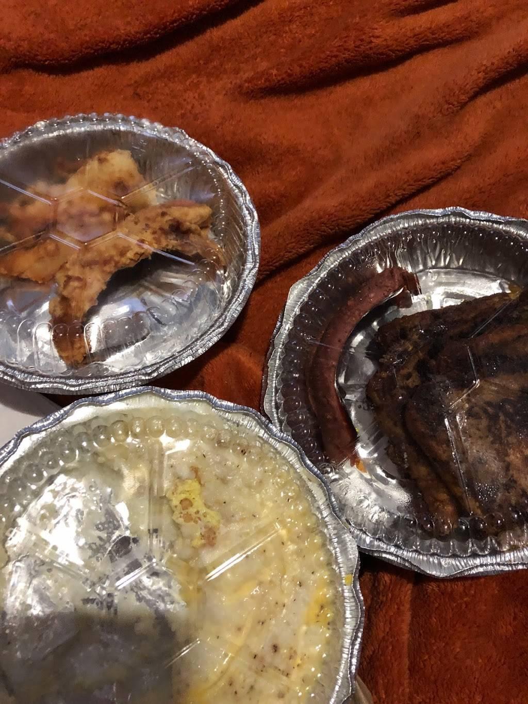 Sals | restaurant | 810 Franklin Ave, Brooklyn, NY 11225, USA | 7187738160 OR +1 718-773-8160