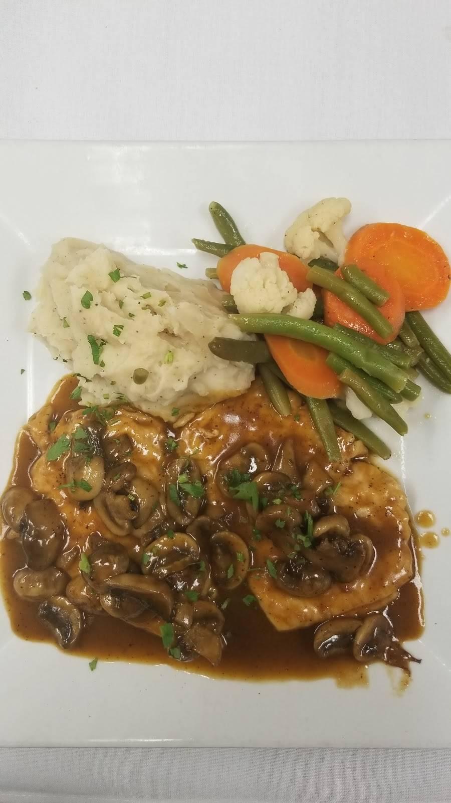 Trillos 15X | restaurant | Xchange Retail Shops, 1002 Riverside Station Blvd, Secaucus, NJ 07094, USA | 2017063178 OR +1 201-706-3178