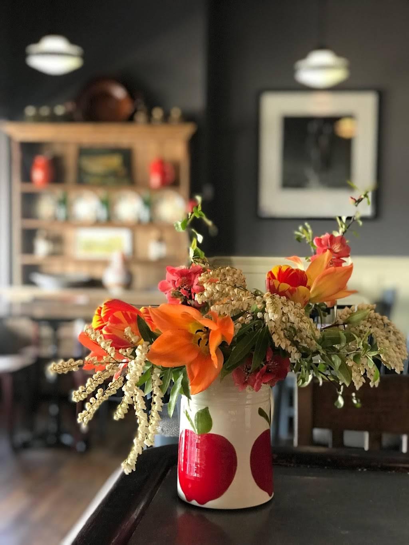 Pico de Gallo | restaurant | 48 Riverview St, Stuyvesant, NY 12173, USA | 5187581317 OR +1 518-758-1317