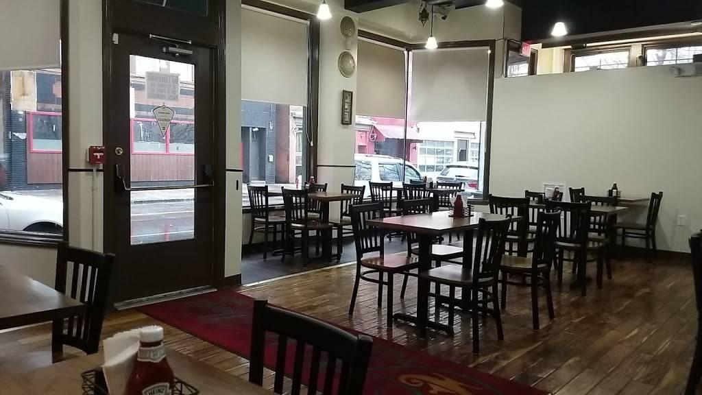 Aladdin Halal | meal delivery | 100 Allyn St, Hartford, CT 06103, USA | 8602780202 OR +1 860-278-0202