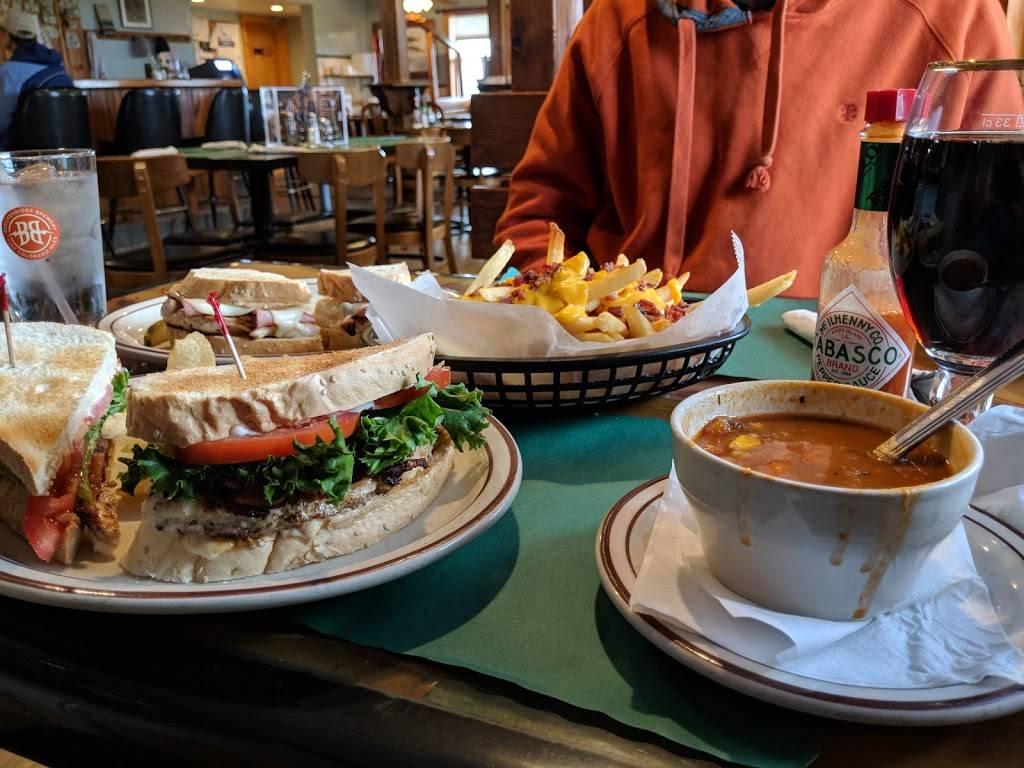 JKs Roadhouse | restaurant | 24818 NY-26, Redwood, NY 13679, USA | 3154824600 OR +1 315-482-4600