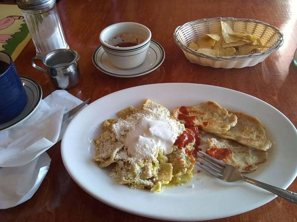 El Azteca Mexican Restaurant | restaurant | 122-126 North St, Middletown, NY 10940, USA | 8453423448 OR +1 845-342-3448