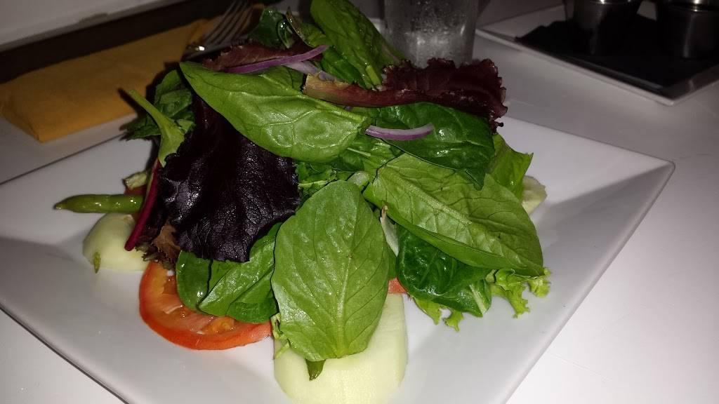 Marcha | restaurant | 111 Avenue C, New York, NY 10009, USA | 6467819147 OR +1 646-781-9147
