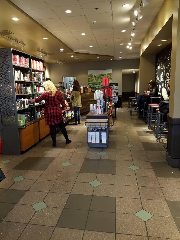 Sammamish Highlands   shopping mall   430-710 228th Ave NE, Sammamish, WA 98074, USA   5036034700 OR +1 503-603-4700