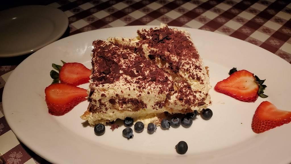 Palio Ann Arbor   restaurant   347 S Main St, Ann Arbor, MI 48104, USA   7349306100 OR +1 734-930-6100