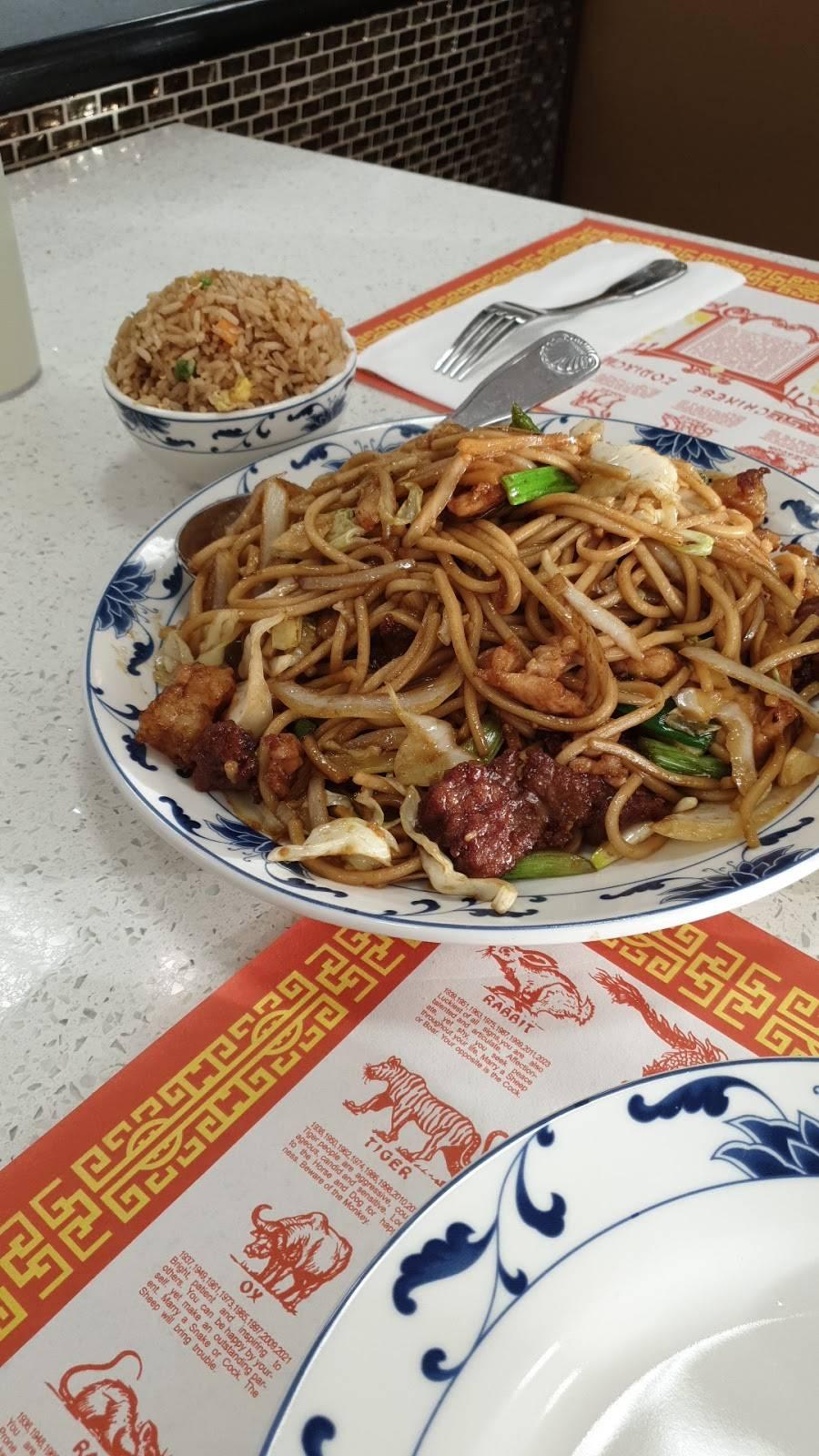 King Food & BBQ | restaurant | 1010 N Hacienda Blvd, La Puente, CA 91744, USA | 6263307765 OR +1 626-330-7765