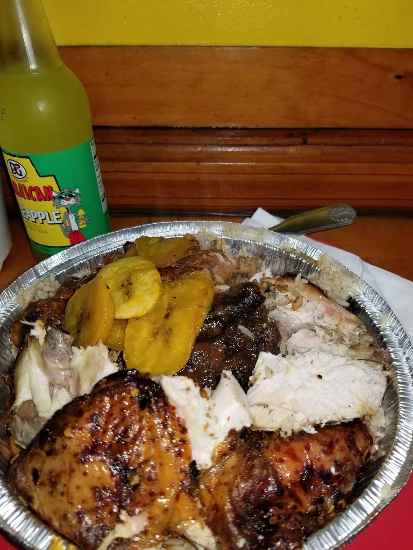 Soo Jamaica Caribbean Restaurant | restaurant | 4143 White Plains Rd, Bronx, NY 10466, USA | 7187086086 OR +1 718-708-6086