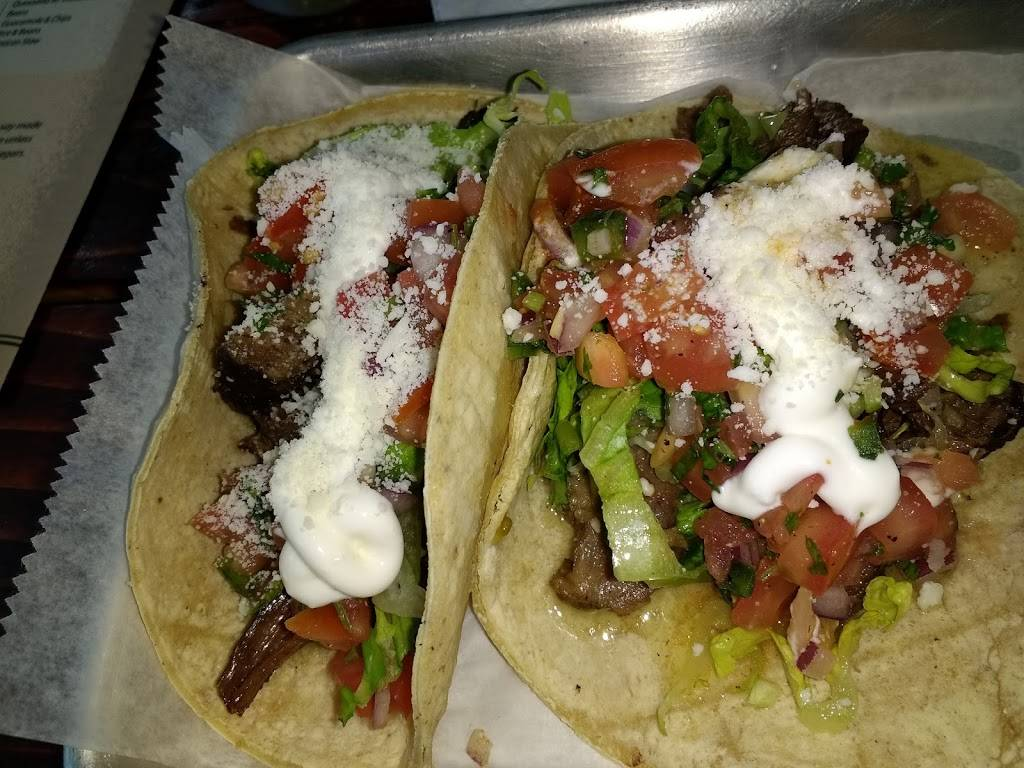Los Compadres   restaurant   1224 Anderson Ave, Fort Lee, NJ 07024, USA   2018861367 OR +1 201-886-1367