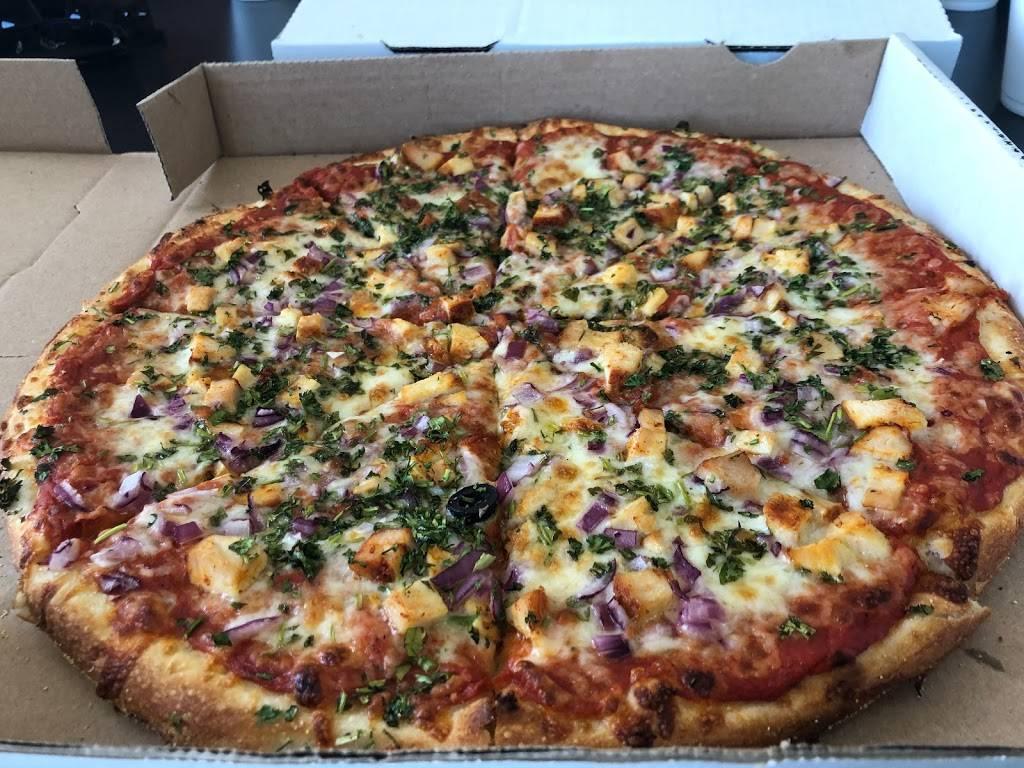 Amar Pizza   restaurant   12195 Joseph Campau Ave, Hamtramck, MI 48212, USA   3133660980 OR +1 313-366-0980