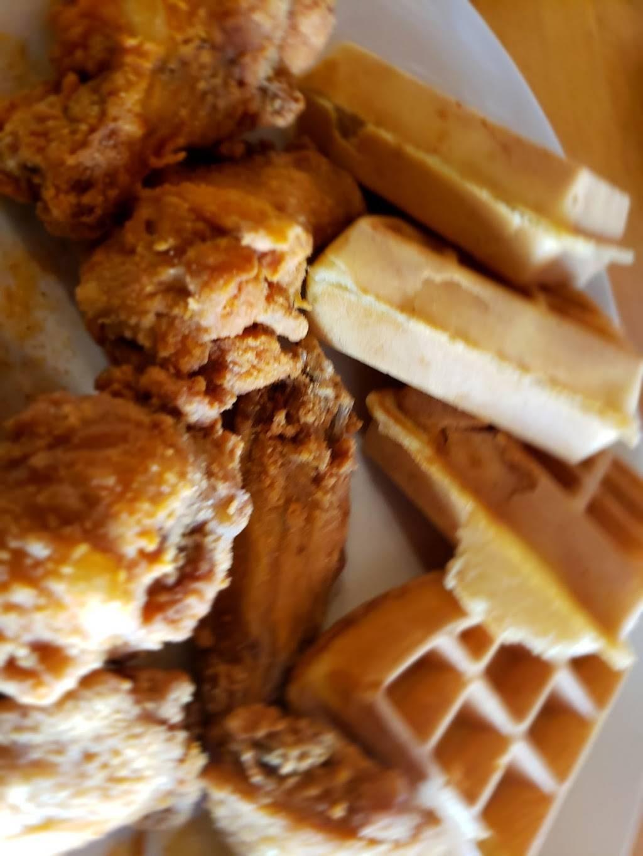 Gradys Snack N Dine | restaurant | 18147 Harwood Ave, Homewood, IL 60430, USA | 7087994700 OR +1 708-799-4700