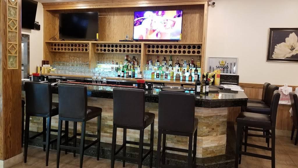 Fortune Chinese Restaurant | restaurant | 3635 W Dublin Granville Rd, Columbus, OH 43235, USA | 6147918881 OR +1 614-791-8881