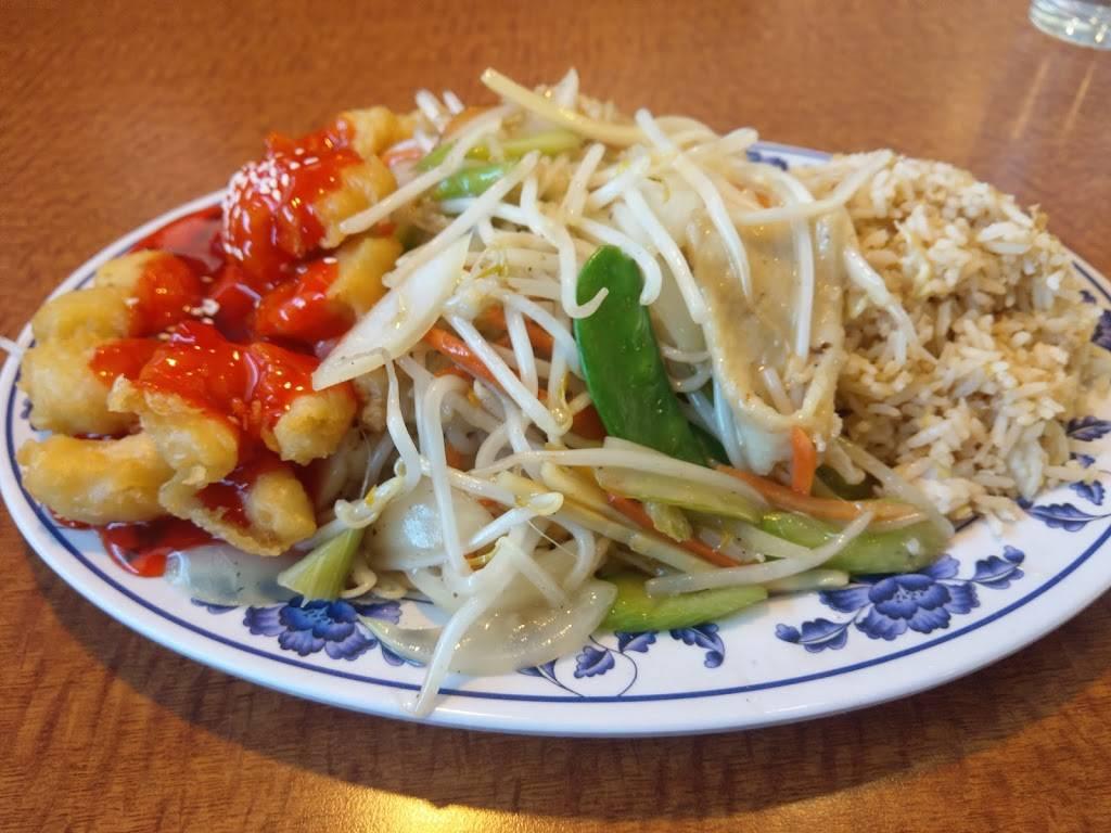 Dancing Dragon Restaurant | restaurant | 1940 NE Cornell Rd, Hillsboro, OR 97124, USA | 5036404510 OR +1 503-640-4510