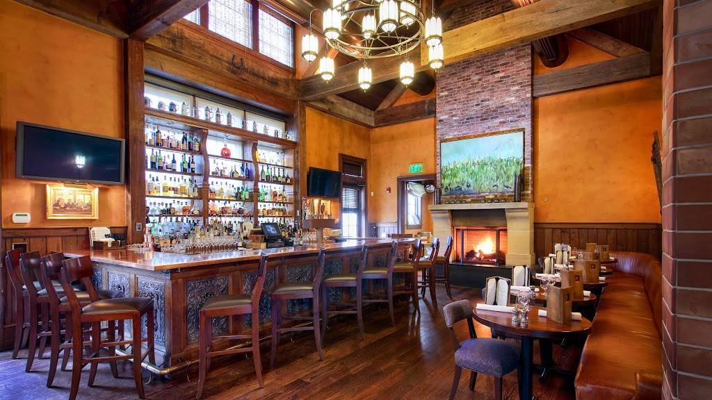 The Pluckemin Inn | restaurant | 359 US-206, Bedminster Township, NJ 07921, USA | 9086589292 OR +1 908-658-9292
