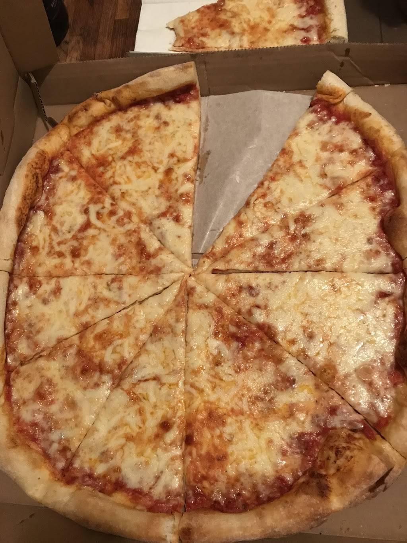 Jerome Pizza Pasta   restaurant   21 Bedford Park Blvd, Bronx, NY 10468, USA   7189333455 OR +1 718-933-3455