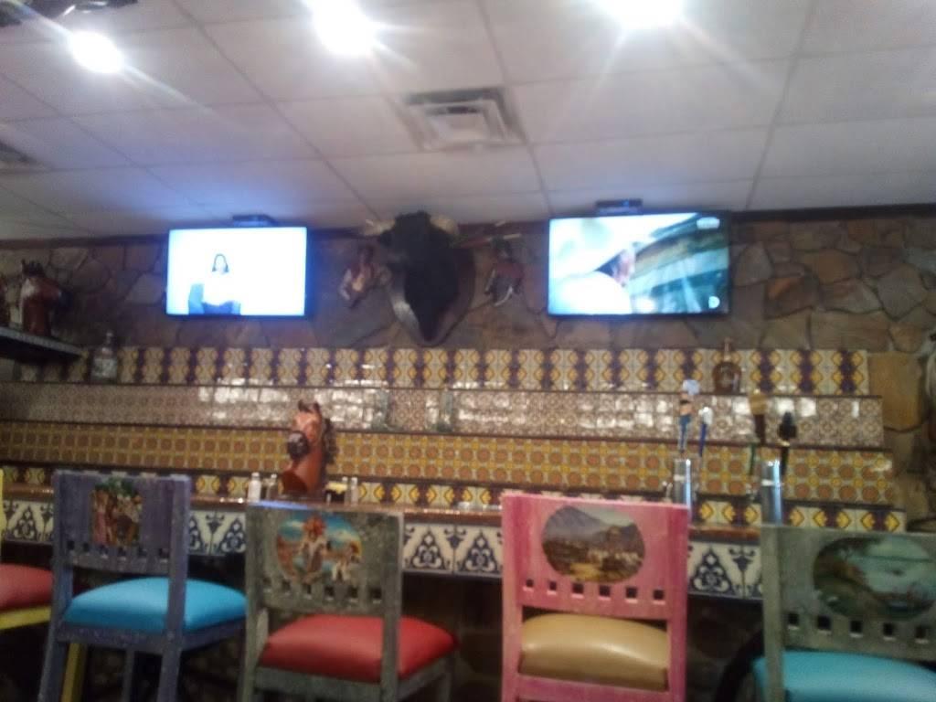 San Jose Mexican Restaurant | restaurant | 3313 Platt Springs Rd, West Columbia, SC 29170, USA | 8038886431 OR +1 803-888-6431