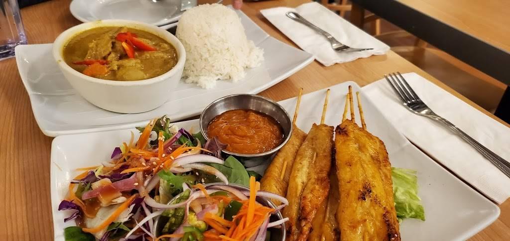 Shahi Restaurant | restaurant | 940 Broxton Ave, Los Angeles, CA 90024, USA | 3108248181 OR +1 310-824-8181