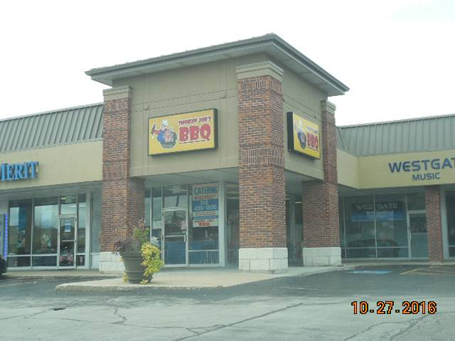 Smokin Joes BBQ   restaurant   6523 W 127th St, Palos Heights, IL 60463, USA   7084891800 OR +1 708-489-1800