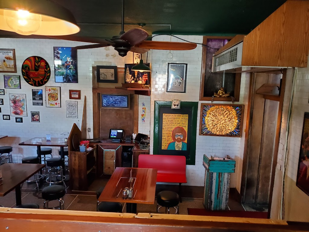 OZone Pizza Pub | restaurant | 1010 N 12th Ave #111, Pensacola, FL 32501, USA | 8504337336 OR +1 850-433-7336