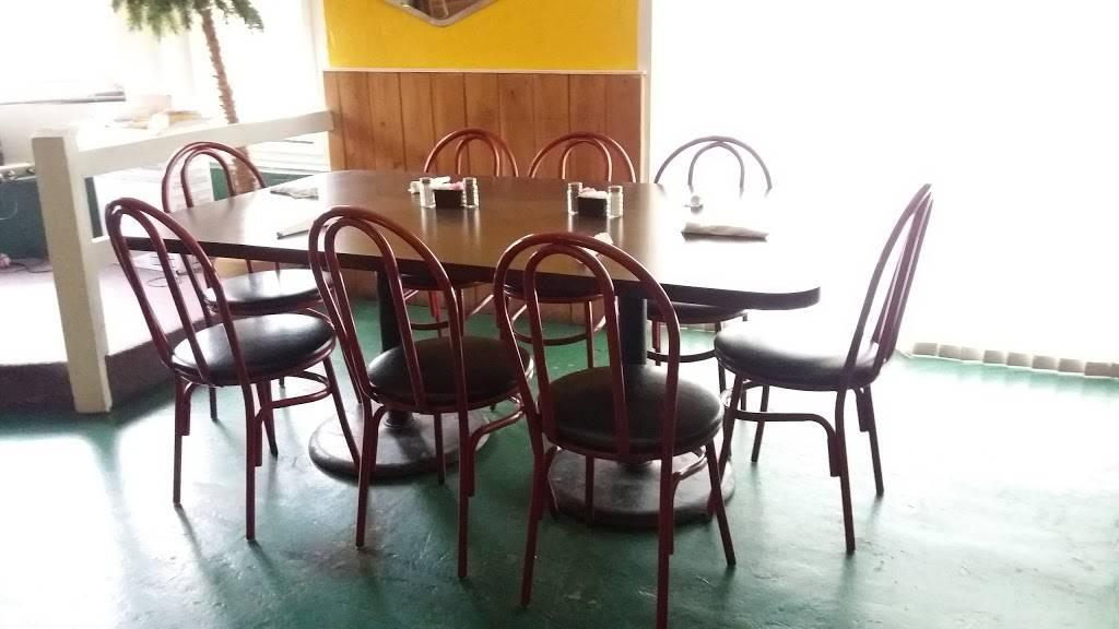 Joannes Family Restaurant   restaurant   10625 Paul Buchman Hwy, Plant City, FL 33565, USA   8137823838 OR +1 813-782-3838