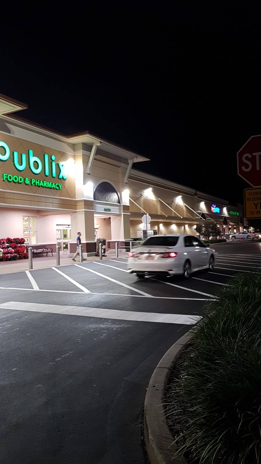 Millhopper Shopping Center   shopping mall   4111-4121 NW 16th Blvd, Gainesville, FL 32605, USA   8136644800 OR +1 813-664-4800