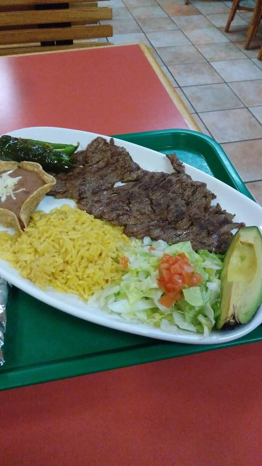 El Hogar Mexican Restaurant   restaurant   1015 E Ogden Ave, Naperville, IL 60563, USA   6303558888 OR +1 630-355-8888