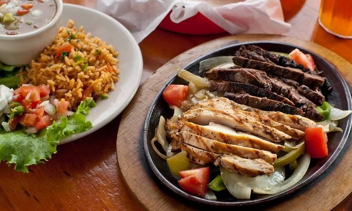 cafe de olivos | restaurant | 427 S Burnside Ave, Gonzales, LA 70737, USA | 2256442774 OR +1 225-644-2774