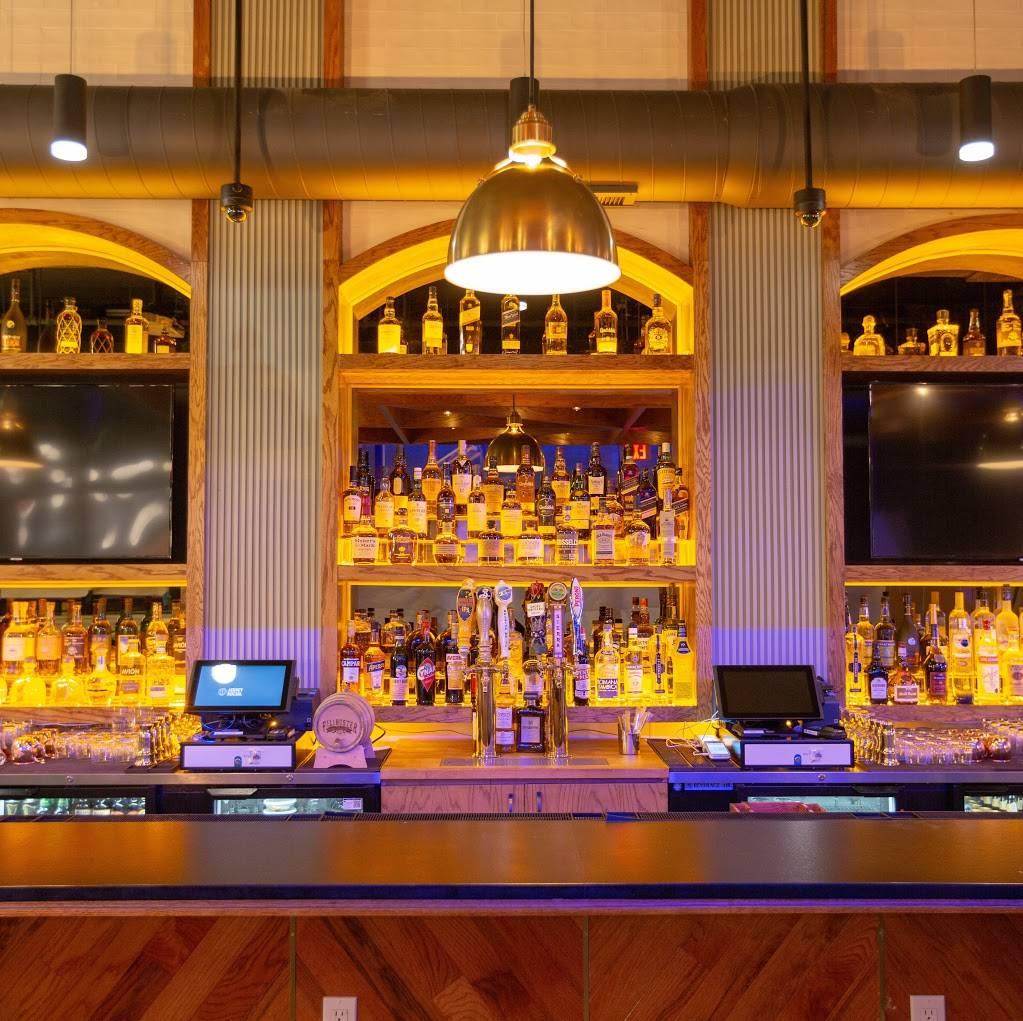Jersey Social | night club | 837 Jersey Ave, Jersey City, NJ 07310, USA | 2012227447 OR +1 201-222-7447