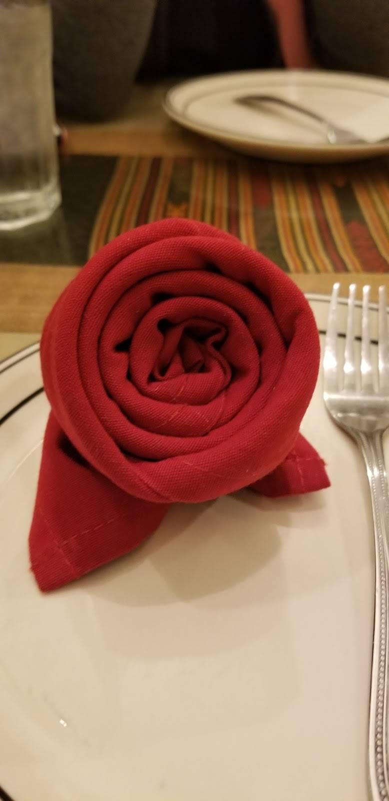 Thai Tangerine Restaurant | restaurant | 12541 S Harbor Blvd, Garden Grove, CA 92840, USA | 7145344490 OR +1 714-534-4490