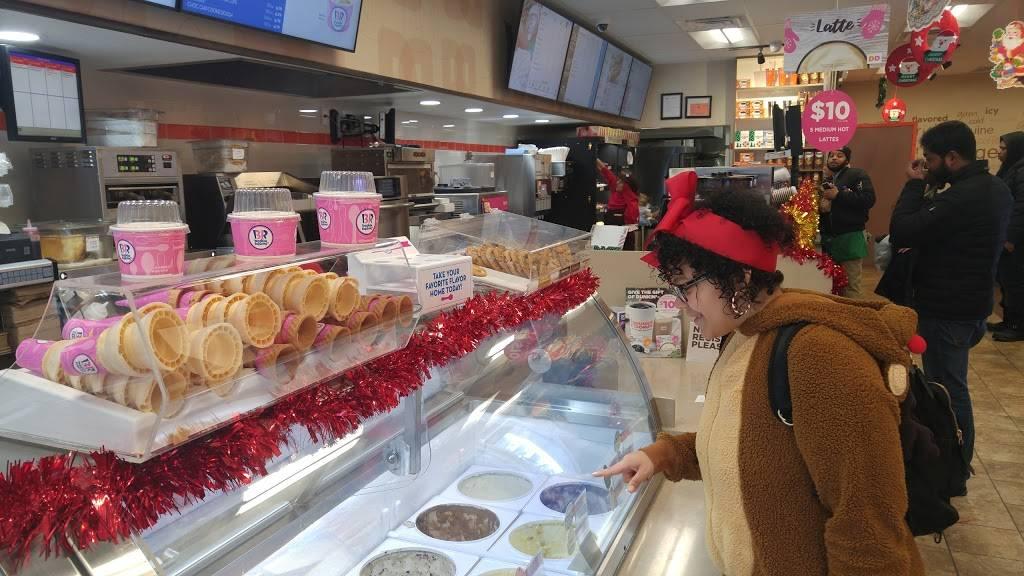 Dunkin Donuts | cafe | 513 E 138th St, Bronx, NY 10454, USA | 7182557530 OR +1 718-255-7530