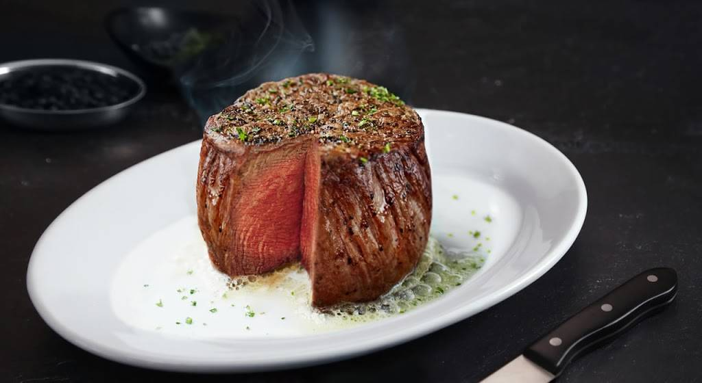 Ruths Chris Steak House | restaurant | 1000 Harbor Boulevard Lincoln Harbor, Weehawken, NJ 07086, USA | 2018635100 OR +1 201-863-5100