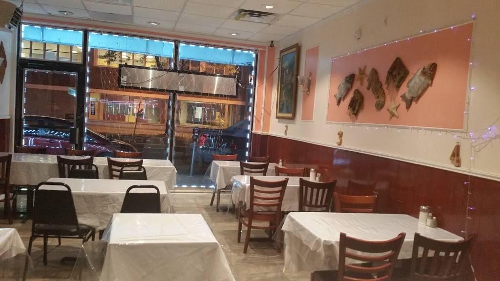 Morgan Fish Market   restaurant   2801 John F. Kennedy Blvd #1215, Jersey City, NJ 07306, USA   2017922400 OR +1 201-792-2400