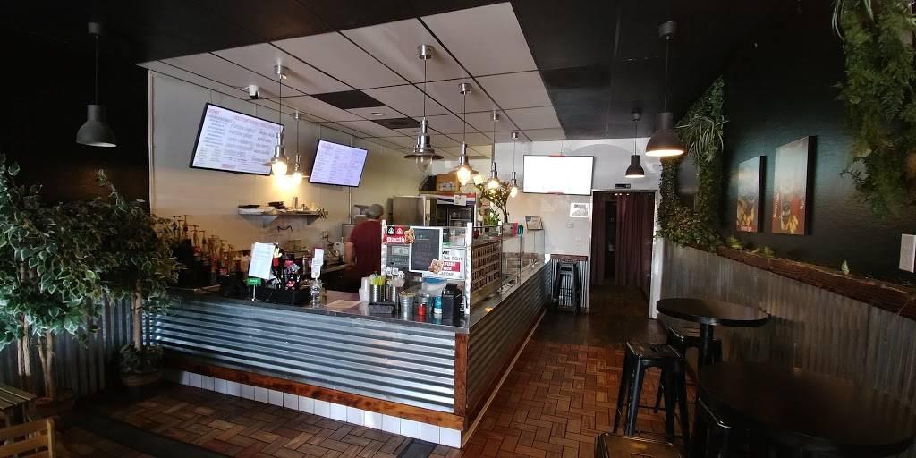 BYOB A Boba Company   cafe   963 S Glendora Ave, West Covina, CA 91790, USA   6263378069 OR +1 626-337-8069