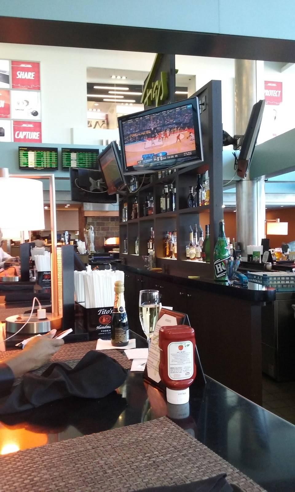 Todd Englishs Figs   restaurant   Terminal B, LaGuardia Ext, Flushing, NY 11371, USA   7184467600 OR +1 718-446-7600