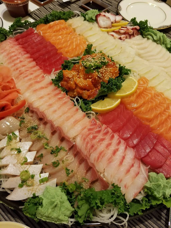 Sushi Island   restaurant   520 Bergen Blvd, Palisades Park, NJ 07650, USA   2013469006 OR +1 201-346-9006