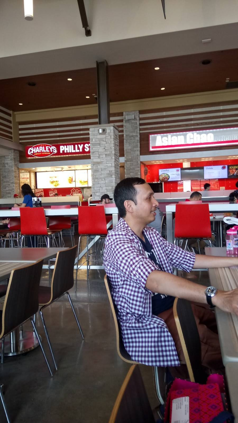 Charleys Philly Steaks | restaurant | 22705 Clarksburg Rd Suite 850, Clarksburg, MD 20871, USA | 6465410288 OR +1 646-541-0288
