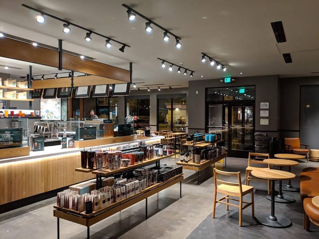 Starbucks | cafe | 4412 Chantilly Lace Ct, Chantilly, VA 20151, USA | 7034889976 OR +1 703-488-9976