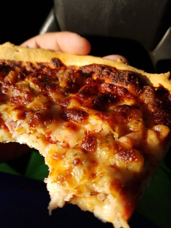 Hortons Pizza Plus | restaurant | 1601 E 4th St, Pittsburg, KS 66762, USA | 6202350218 OR +1 620-235-0218